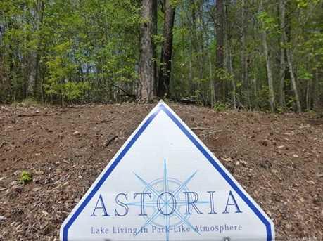 1248 Astoria Parkway #30 - Photo 5