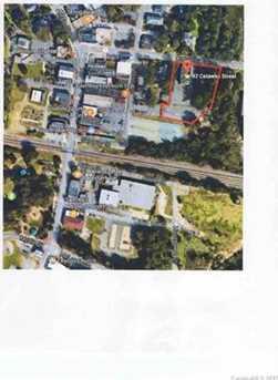 42 E Catawba Street E - Photo 4