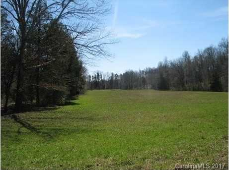 17 Ac Moffitt Creek Road - Photo 1