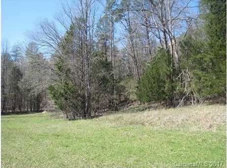 17 Ac Moffitt Creek Road - Photo 3