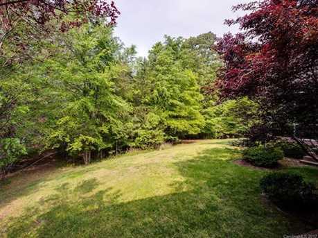 3930 Oak Hollow Lane - Photo 5