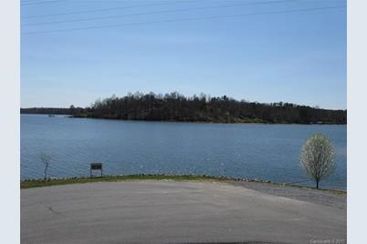127 Beacon Ridge Drive - Photo 1