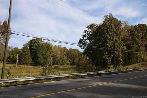 5548/0 Davidson Highway - Photo 7