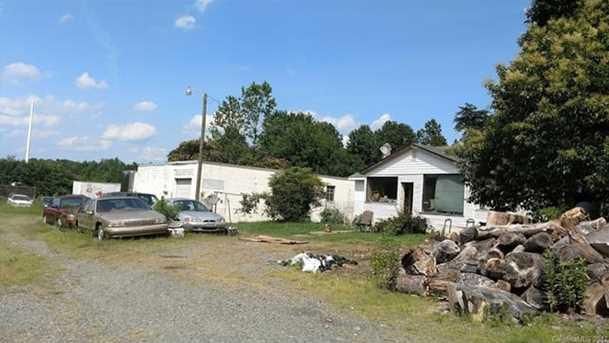 10230 Newell Hickory Grove Road - Photo 9