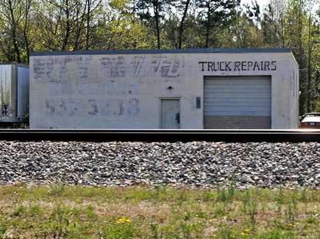 10230 Newell Hickory Grove Road - Photo 1