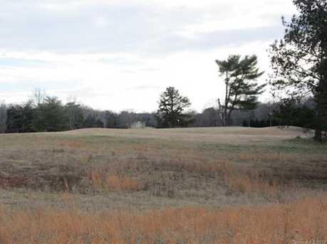 1367 Springlake Road #1 - Photo 3