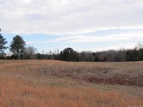 1359 Springlake Road #2 - Photo 5