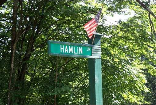 331 Hamlin Ln #331 - Photo 5