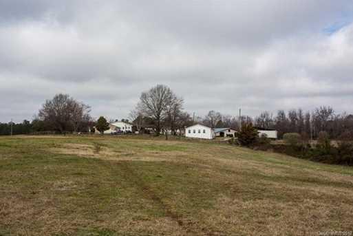 5408 Parkwood School Road - Photo 3