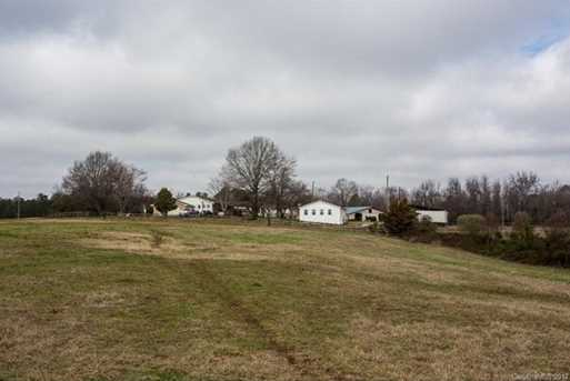 5408 Parkwood School Road - Photo 14