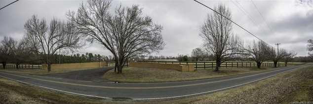 5408 Parkwood School Road - Photo 1