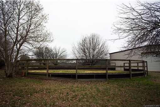 5408 Parkwood School Road - Photo 24