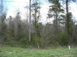 00 Wes Cook Rd - Photo 3