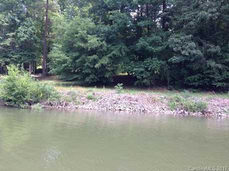 22 & 23 Lockhard Creek #22 & 23 - Photo 5