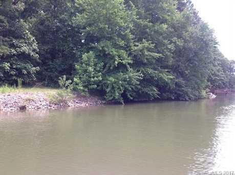 22 & 23 Lockhard Creek #22 & 23 - Photo 4