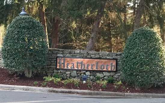 1618 Heatherloch Dr - Photo 5