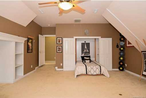 2634 Sawgrass Ridge Pl - Photo 21