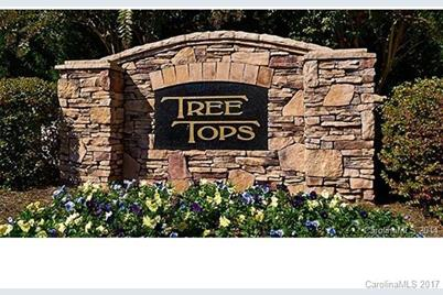 Lot 105 Burning Ridge Drive - Photo 1