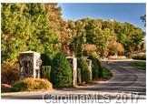 7404 Barrington Ridge Drive #23 - Photo 3