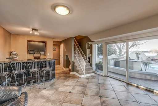 21444 Country Club Drive - Photo 9