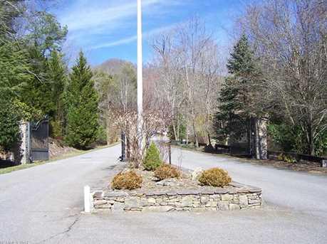 405 Rimesdale Way #33 - Photo 9