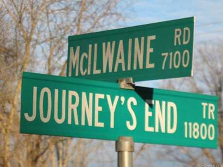 7117 McIlwaine Rd - Photo 3