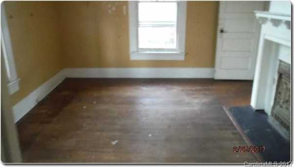 116 Oakland Avenue - Photo 3
