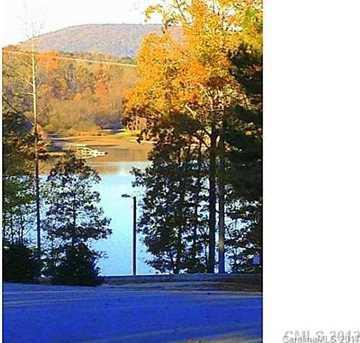4691 River Hills Dr #47 - Photo 1