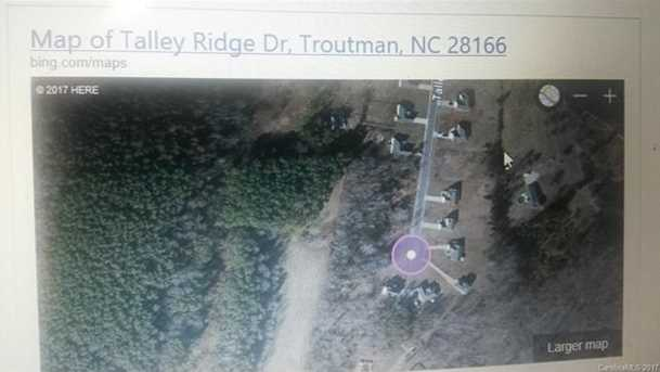 126 Talley Ridge Dr #6 - Photo 3