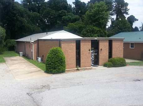 1012 Mooresville Road - Photo 1