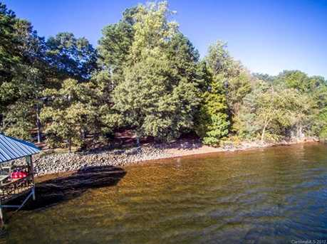 8353 Luckey Point Road - Photo 7