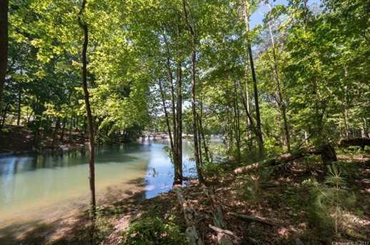 251 Cove Creek Loop - Photo 9