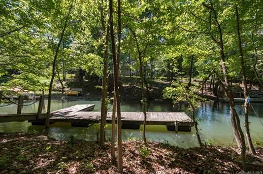 251 Cove Creek Loop - Photo 13
