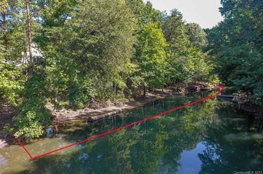 251 Cove Creek Loop - Photo 11