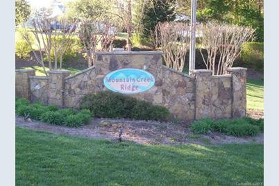 3142 Mountain Creek Drive - Photo 1