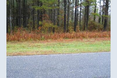 0 Will Dixon Road - Photo 1
