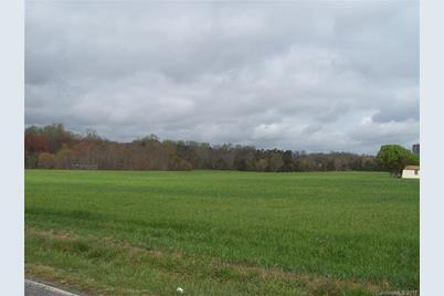 2811 Old Mocksville Road - Photo 1