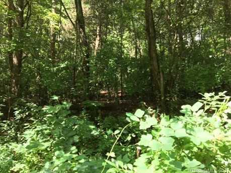 0 Country Woods Drive - Photo 1