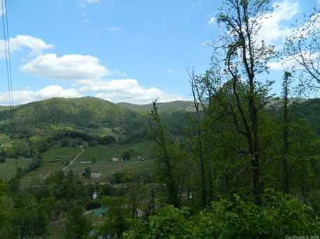 0 Skyview Drive #Lot 2 - Photo 5