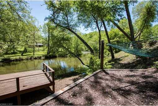 179 River Creek Drive - Photo 21
