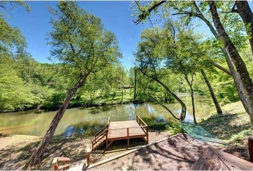 179 River Creek Drive - Photo 19