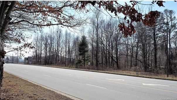 2150 Spartanburg Highway - Photo 3