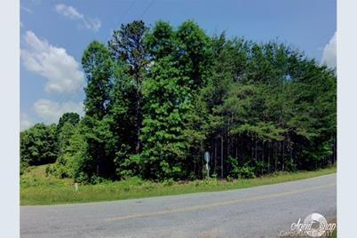 L2 Brookhaven Road #2 - Photo 1