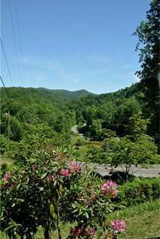 3707 Seven Mile Ridge Rd - Photo 7