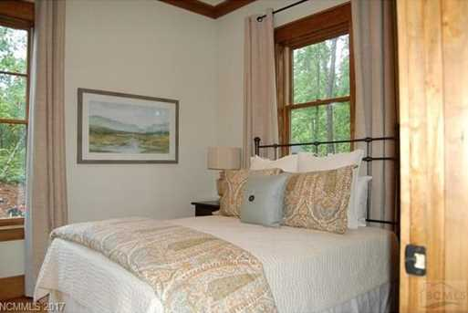 95 Osprey Roost Drive #42 - Photo 13