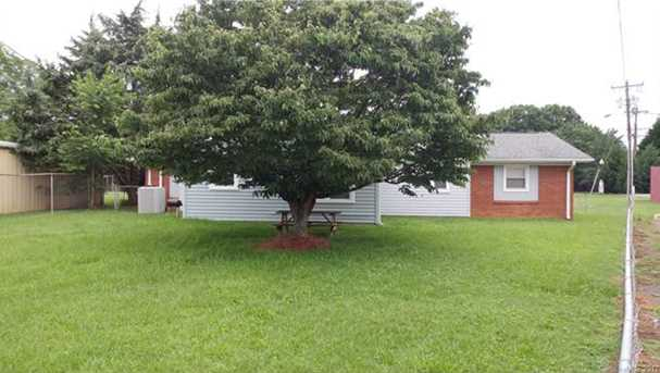 5828 Oak Drive - Photo 14