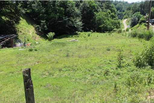 3351 Gabriels Creek Road - Photo 5