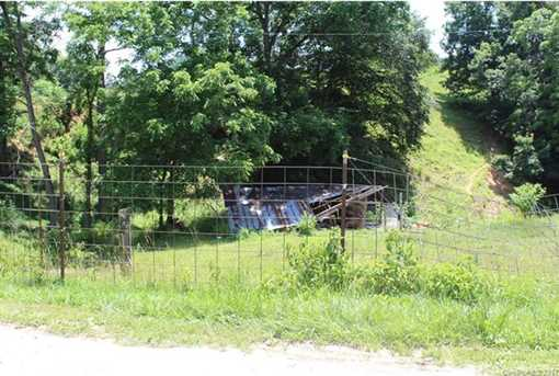 3351 Gabriels Creek Road - Photo 3