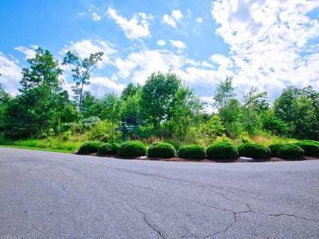00 North Mountain Lane #36 - Photo 3