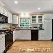 2812 Hinsdale Street - Photo 10